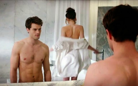 fifty-shades-of-grey-fanfiction
