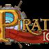 Pirate101's Launch Date & Venture Beat