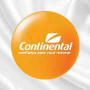 Assistencia Técnica Continental no Espírito Santo