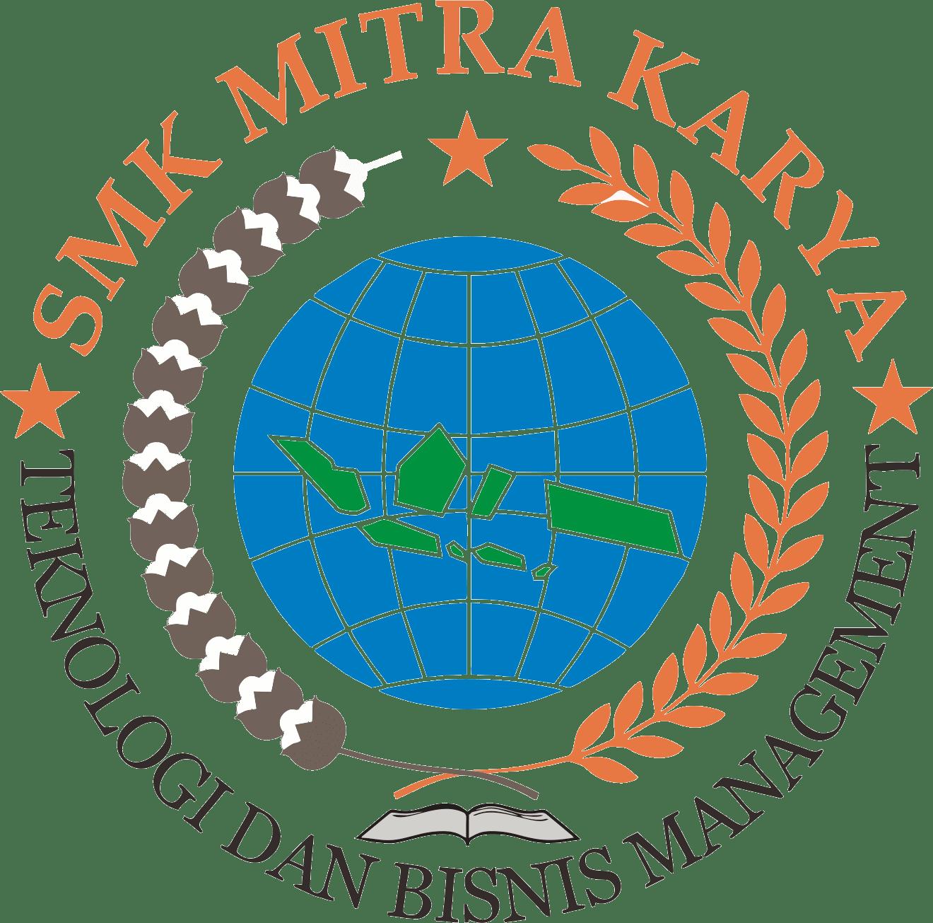 SMK Mitra Karya Rengasdengklok