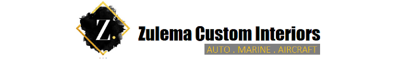 Zulema Custom Interiors
