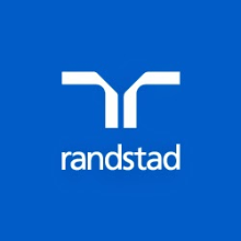 Randstad Freshers Walkin 25th to 27th May 2014 in Hyderabad