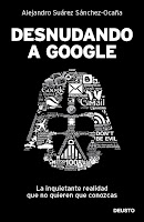 desnudando+a+google