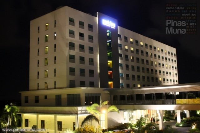 Park Inn by Radisson Davao
