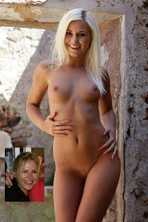 Naked brunnette - rs-l8c_03ins00-763140.jpg