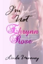 I'm Not Ehrynn Rose