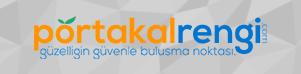 PortakalRengi.com