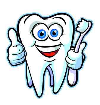 معلومت عامة عن صحة الاسنان