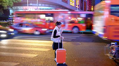 Cómo integrarte en una cultura nueva cuando viajas