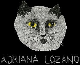 Adriana Maria Fernanda Lozano