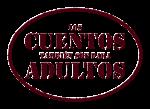"""Apoyando la campaña de """"Contes i Cuentos"""""""