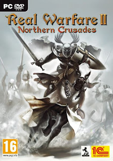 Real Warfare 2 : Northern Crusades