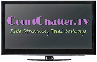 Streaming Trial Coverage