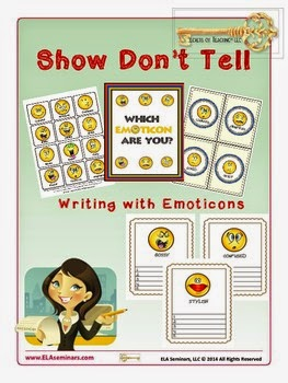 https://www.teacherspayteachers.com/Product/Show-Dont-Tell-998977
