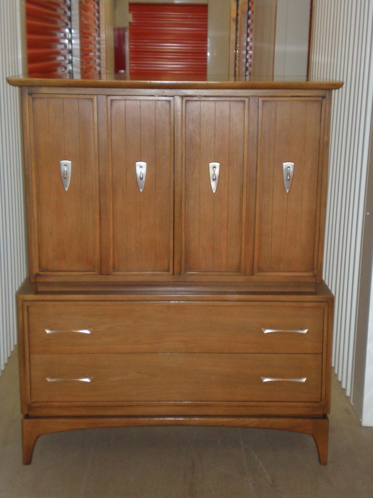 Kent Coffey Furniture