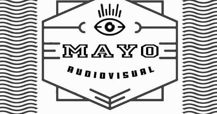 Mayo audiovisual / Talleres interactivos