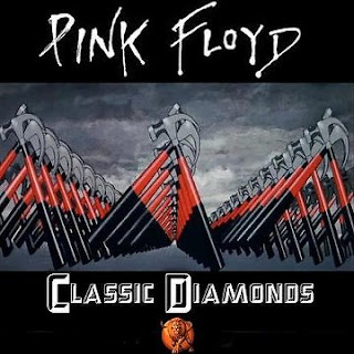 Pink Floyd – Classic Diamonds (2016) [ZS]
