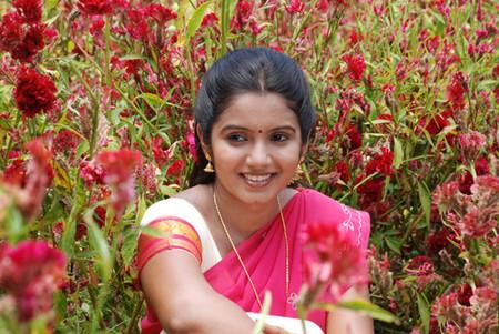 Srithika Photo Gallery Nadhaswaram Serial Actress Malar PicturesNadhaswaram Malar