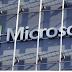 Microsoft saw the future, but missed creating it