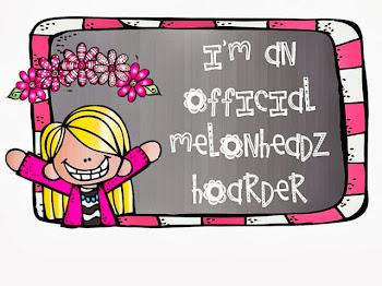 Melonheadz Hoarder