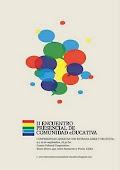 Pronunciamiento Latinoamericano