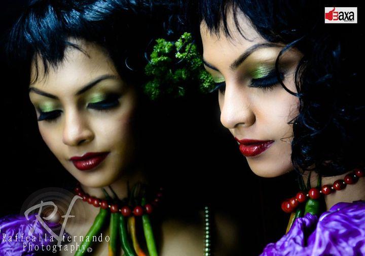 Our Lanka: Shalani Tharaka 21st Birthday Party Photos - Holiday and ...