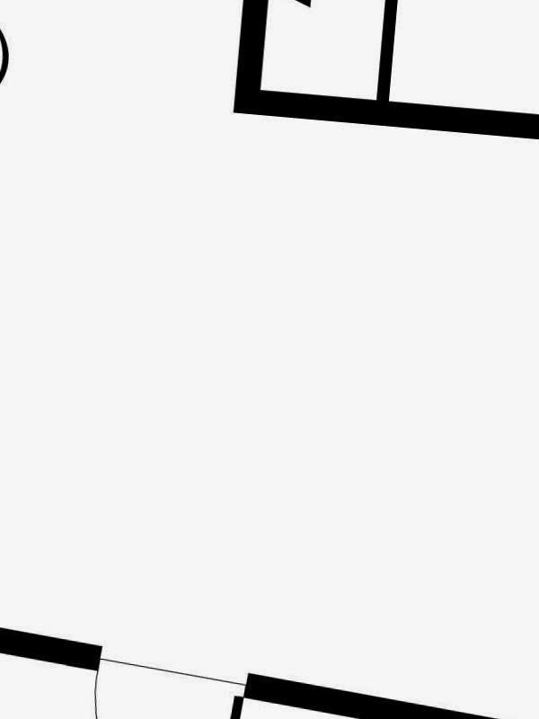 Nexus Vst Download Full