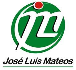 PIMENTÓN DE LA VERA JOSÉ LUIS MATEO