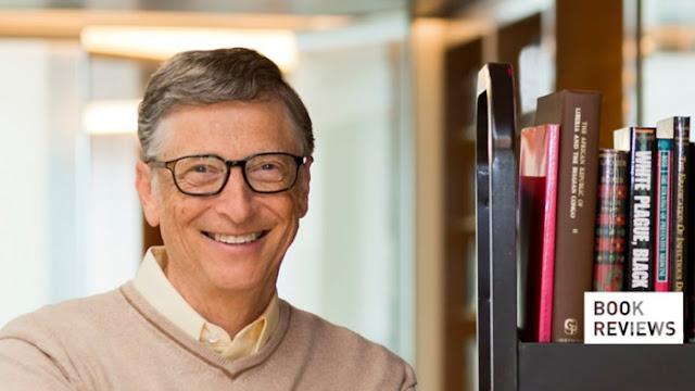 Bill Gates vai lançar um fundo de energia limpa multibilionário em Paris