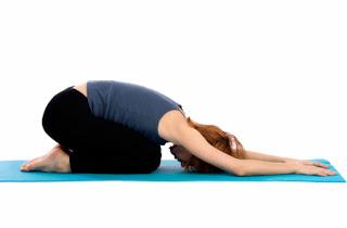 500 hour yoga training course for teachers