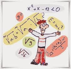 Rumus Cepat Matematika Pondok Matematika