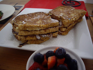 French Toast Recipe - 03