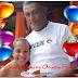 Jesuino Filho, 29 de agosto
