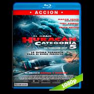El gran huracán categoría 5 (2018) Full HD 1080p Audio Dual Latino-Ingles