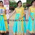 Samatha Pastel Color Salwar