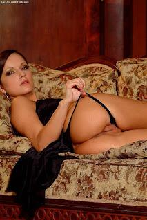 免费性感的图片 - sexygirl-lucie8_9-773150.jpg