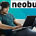 NeoBux Overview
