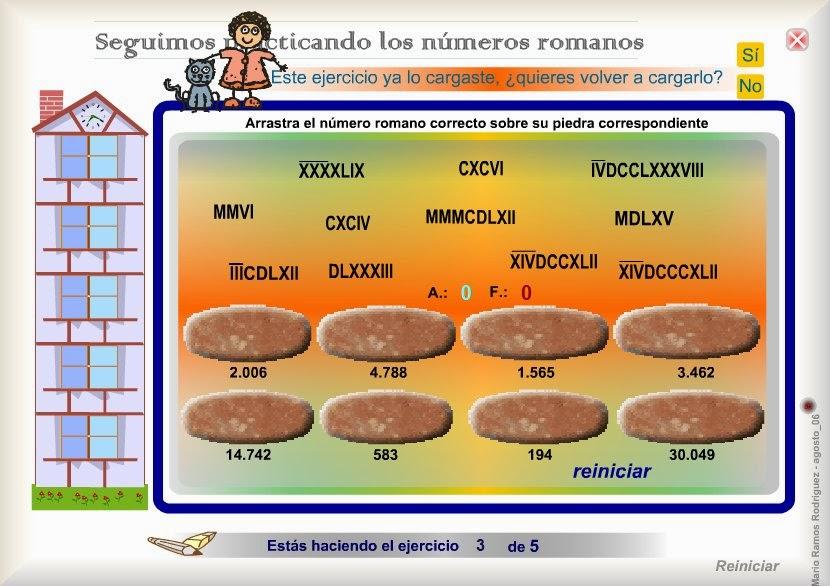 http://www2.gobiernodecanarias.org/educacion/17/WebC/eltanque/todo_mate/actividades5/tema1_P6/tema1_pr6_p.html
