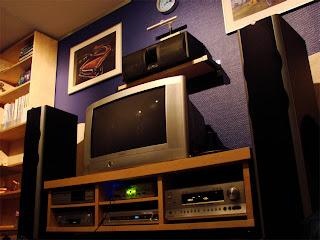 Jamo X3M 10 Speaker