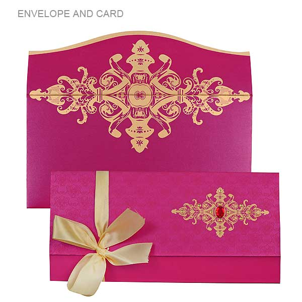 Twende Harusini WEDDING CARDS DESIGNS