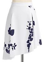http://www.thebay.com/webapp/wcs/stores/servlet/en/thebay/asymmetrical-silhouette-skirt-0001-h54940ww899--24