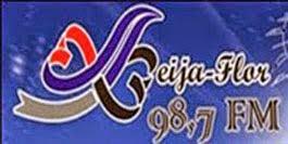 CLICK NA IMAGEM E VISITE O SITE DA BEIJA-FLOR FM