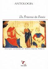 """""""Da Princesa da Poesia"""""""