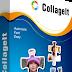 CollageIt Pro 1.9.2 + Keygen