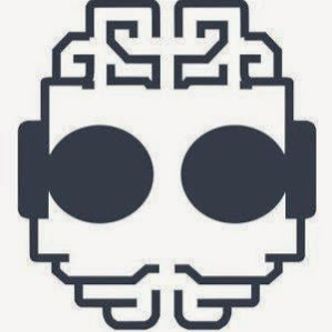 Robótica e Robôs: