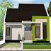 Contoh Desain Rumah Minimalis 1 Lantai Modern Terbaru 2016