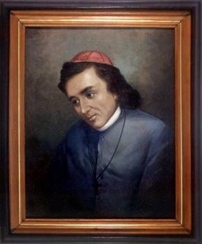 Diego Vázquez de Mercado