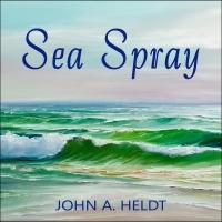 Sea Spray (Audiobook)