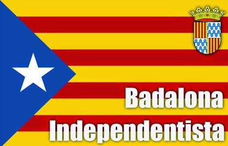 Badalona Independentista
