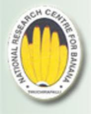 NRCB JRF, SRF, Assistants Recruitment Walkin 30.01.2013